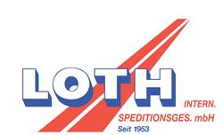 Loth Internationale