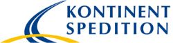 Kontinent Spedition GmbH